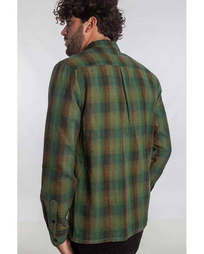 Camisa-Manga-Longa-Flanders-Flannel-Importado-Masculino-Volcom-03.29.0191.04.3