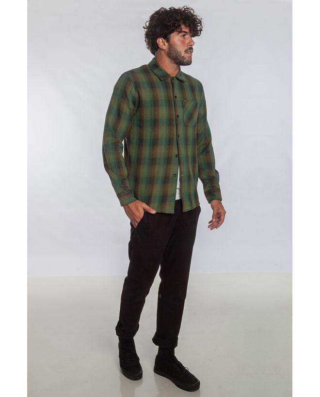 Camisa-Manga-Longa-Flanders-Flannel-Importado-Masculino-Volcom-03.29.0191.04.4