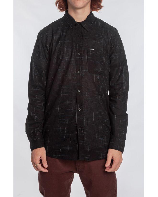 Camisa-Manga-Longa-Quency-Dot-Importado-Masculino-Volcom-03.29.0190.11.1