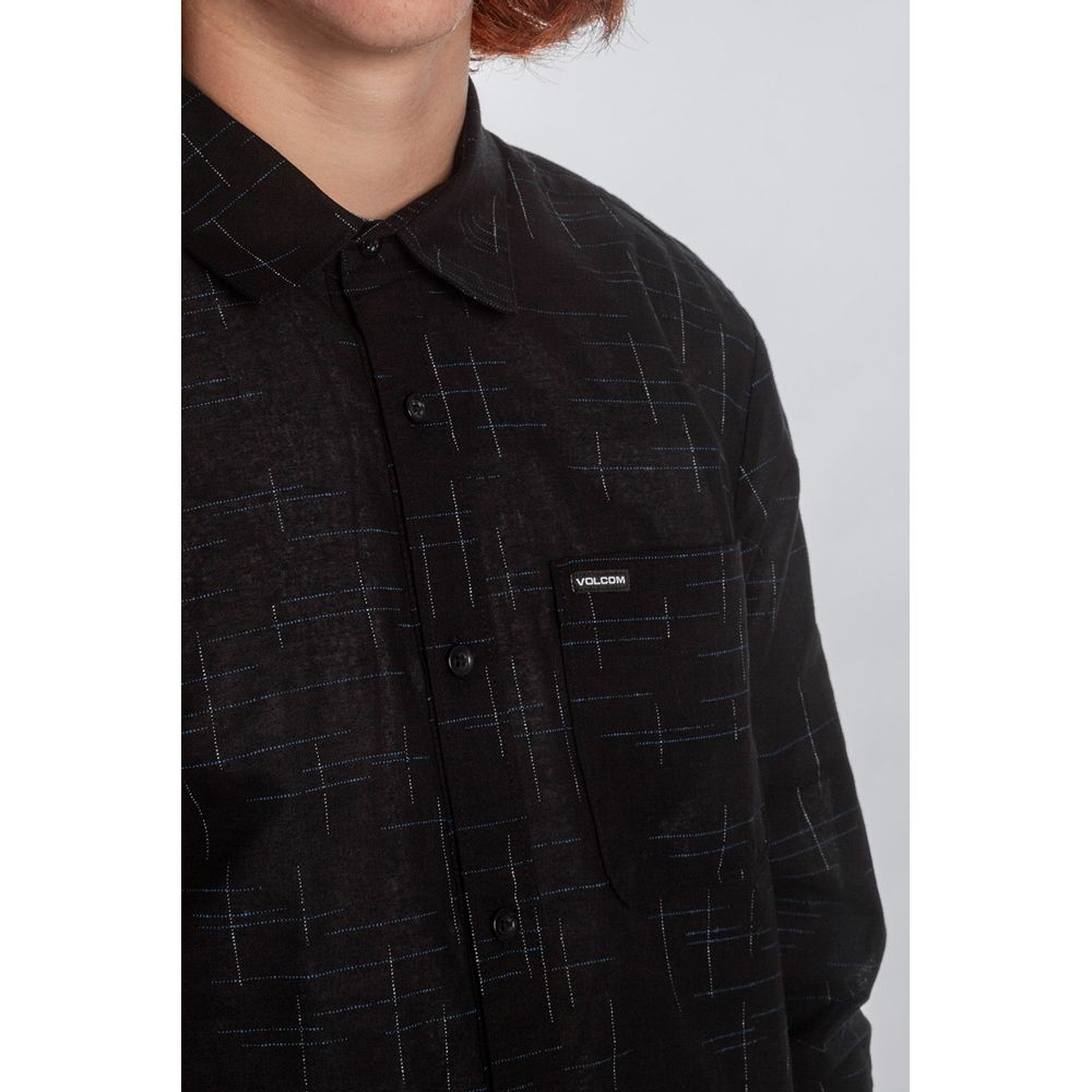 Camisa-Manga-Longa-Quency-Dot-Importado-Masculino-Volcom-03.29.0190.11.2