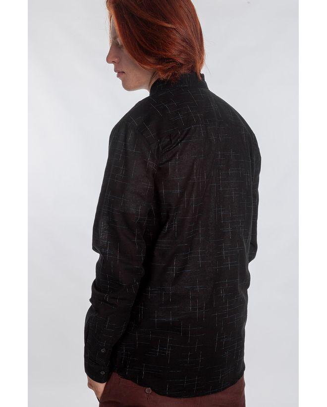 Camisa-Manga-Longa-Quency-Dot-Importado-Masculino-Volcom-03.29.0190.11.3