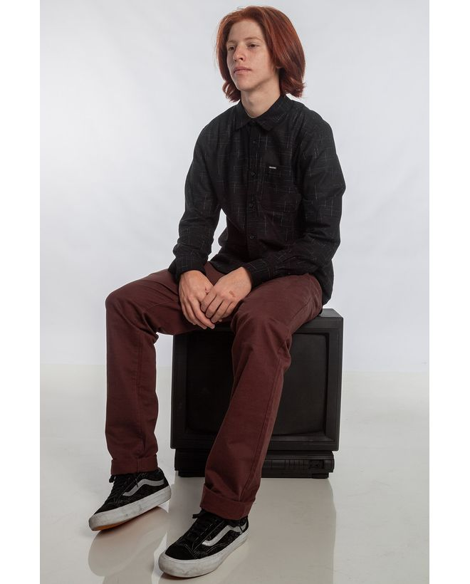 Camisa-Manga-Longa-Quency-Dot-Importado-Masculino-Volcom-03.29.0190.11.4