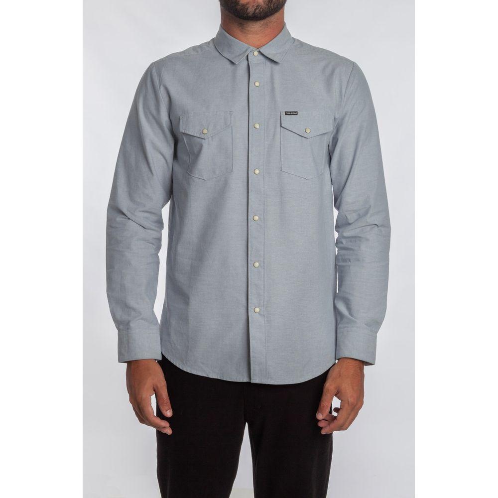 Camisa-Manga-Longa-Hayes-Importado-Masculino-Volcom-03.29.0188.02.1