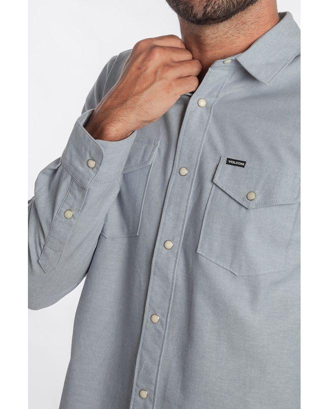 Camisa-Manga-Longa-Hayes-Importado-Masculino-Volcom-03.29.0188.02.2