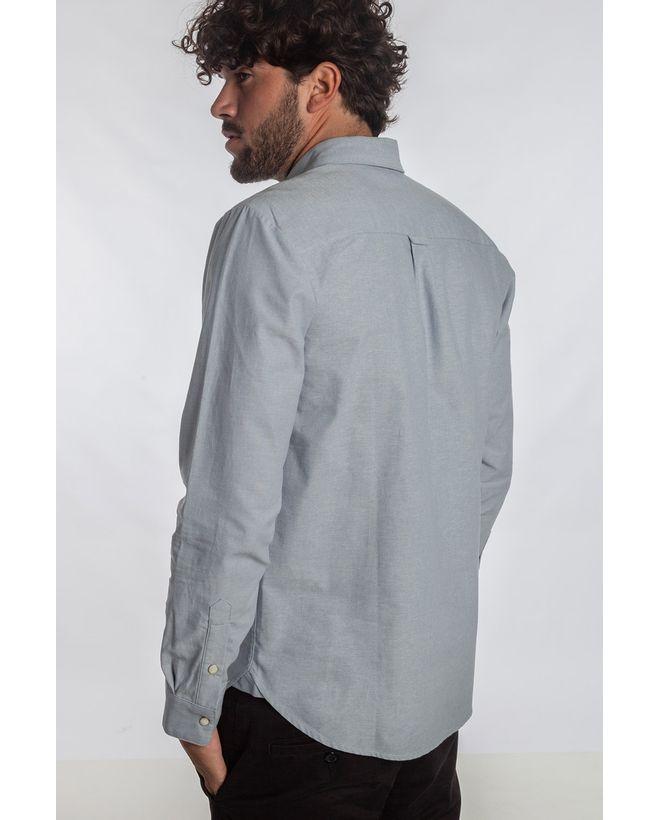 Camisa-Manga-Longa-Hayes-Importado-Masculino-Volcom-03.29.0188.02.3
