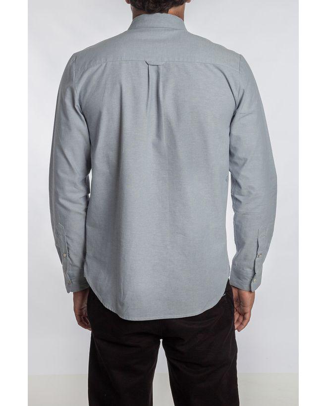 Camisa-Manga-Longa-Hayes-Importado-Masculino-Volcom-03.29.0188.02.5