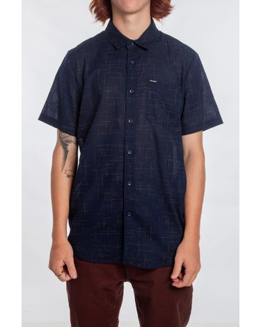 Camisa-Manga-Curta-Quency-Dot-Importado-Masculino-Volcom-03.28.0281.01.1