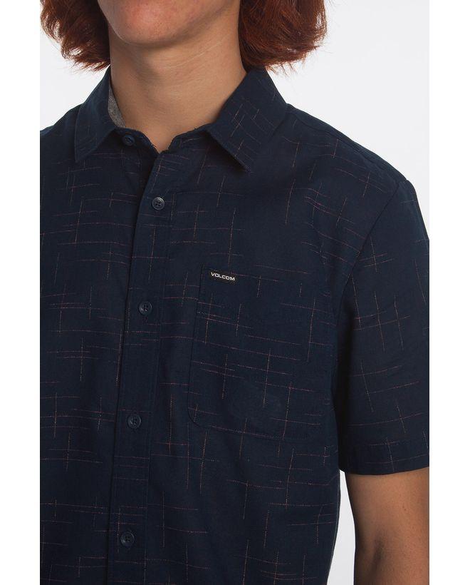 Camisa-Manga-Curta-Quency-Dot-Importado-Masculino-Volcom-03.28.0281.01.2