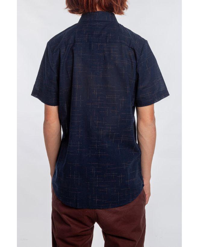 Camisa-Manga-Curta-Quency-Dot-Importado-Masculino-Volcom-03.28.0281.01.3