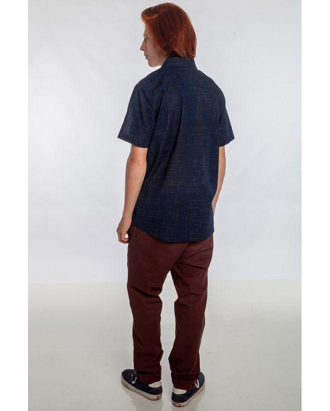 Camisa-Manga-Curta-Quency-Dot-Importado-Masculino-Volcom-03.28.0281.01.4