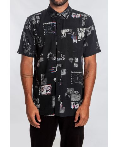 Camisa-Manga-Curta-Speak-To-You-Importado-Masculino-Volcom-03.28.0280.11.1