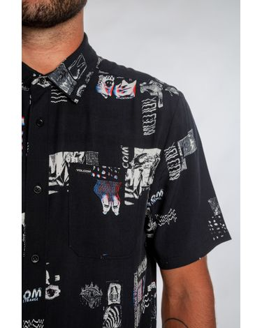 Camisa-Manga-Curta-Speak-To-You-Importado-Masculino-Volcom-03.28.0280.11.2