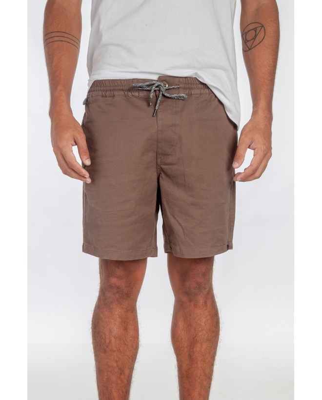 Shorts-Mates-Importado-Masculino-Volcom--01.05.0168.10.1