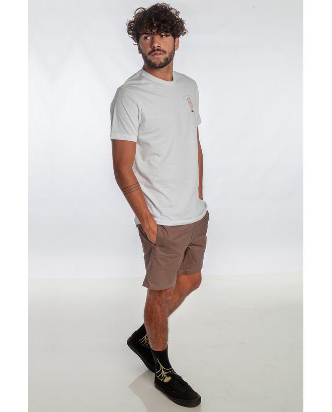 Shorts-Mates-Importado-Masculino-Volcom--01.05.0168.10.2