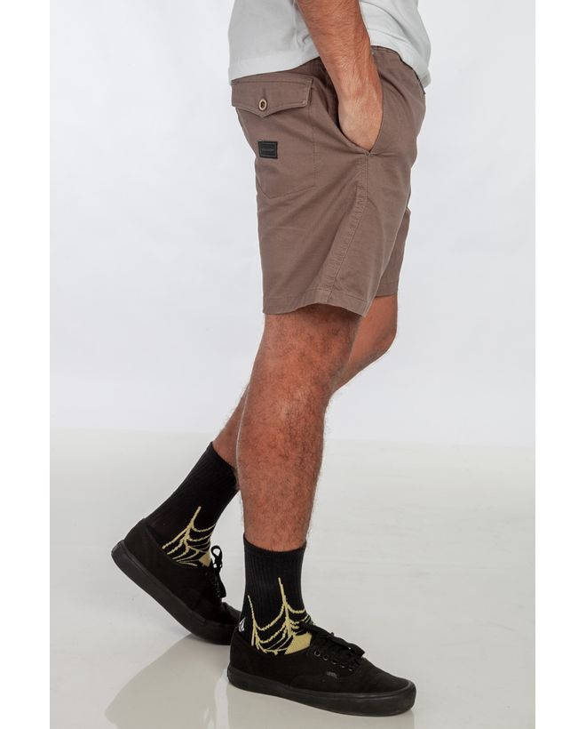 Shorts-Mates-Importado-Masculino-Volcom--01.05.0168.10.3