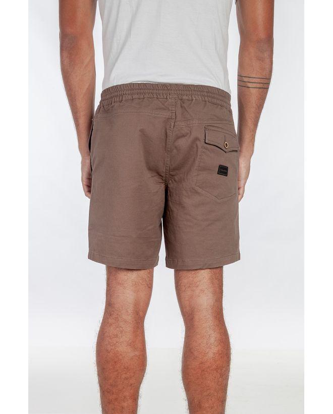 Shorts-Mates-Importado-Masculino-Volcom--01.05.0168.10.4