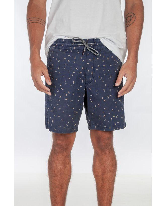 Shorts-Remote-Ew-Importado-Masculino-Volcom-01.05.0169.01.1