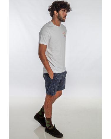 Shorts-Remote-Ew-Importado-Masculino-Volcom-01.05.0169.01.2