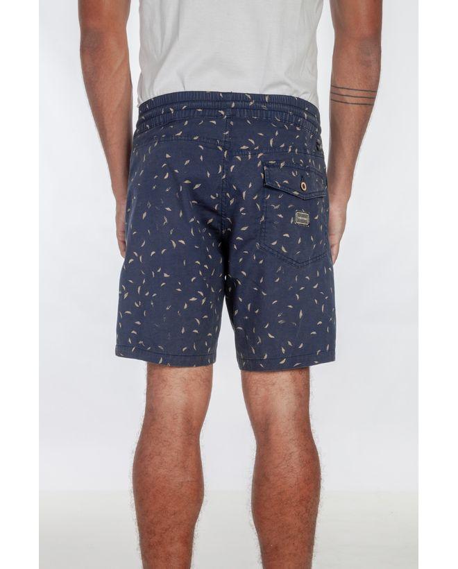 Shorts-Remote-Ew-Importado-Masculino-Volcom-01.05.0169.01.4