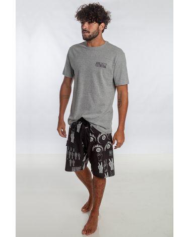 Bermuda-Agua-Cos-Boardshorts-Table-Mod-Masculino-Volcom--01.01.1712.11.2