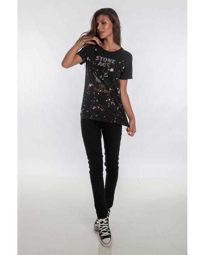 Camiseta-Manga-Curta-Especial-Holy-Stokes-Feminino-Volcom-14.78.0318.11.4