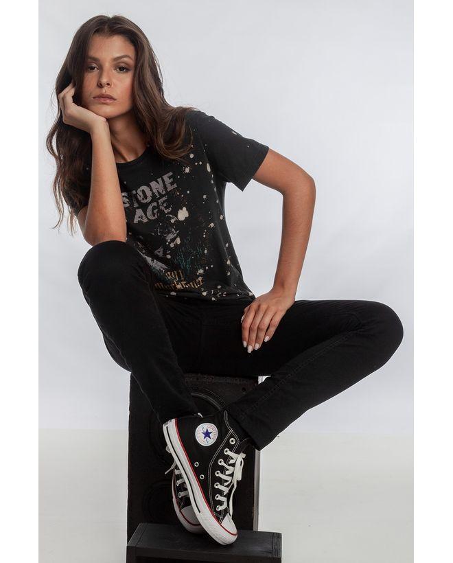 Camiseta-Manga-Curta-Especial-Holy-Stokes-Feminino-Volcom-14.78.0318.11.5