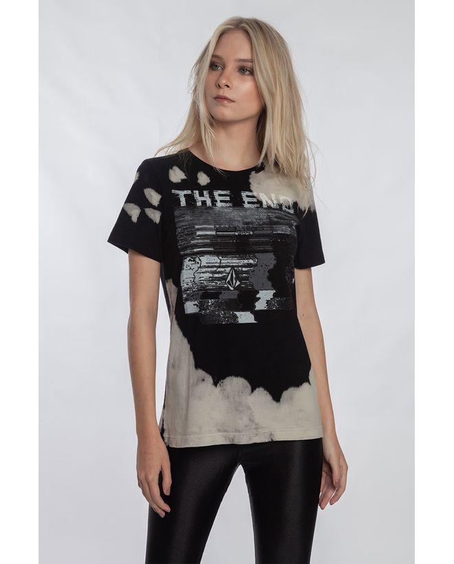 Camiseta-Manga-Curta-Especial-Gmj-Feminino-Volcom-14.78.0319.11.1