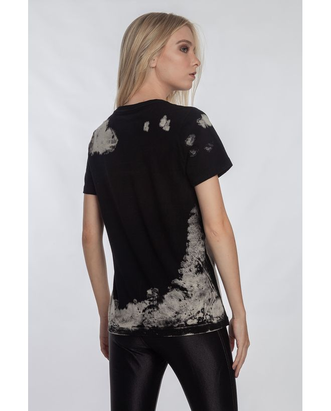 Camiseta-Manga-Curta-Especial-Gmj-Feminino-Volcom-14.78.0319.11.2