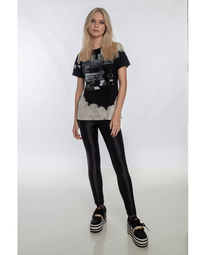 Camiseta-Manga-Curta-Especial-Gmj-Feminino-Volcom-14.78.0319.11.3