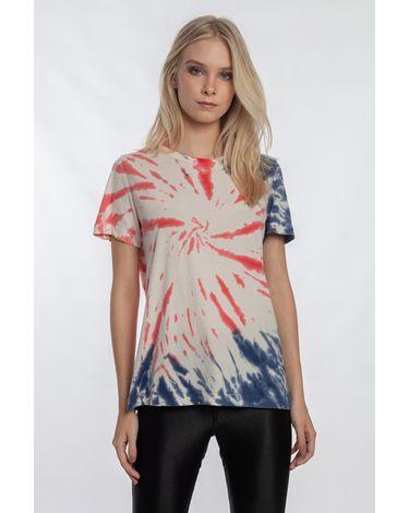 Camiseta-Manga-Curta-Especial-Zipn-N-Tripn-Feminino-Volcom-14.78.0320.19.1