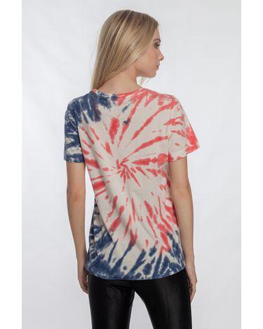 Camiseta-Manga-Curta-Especial-Zipn-N-Tripn-Feminino-Volcom-14.78.0320.19.2