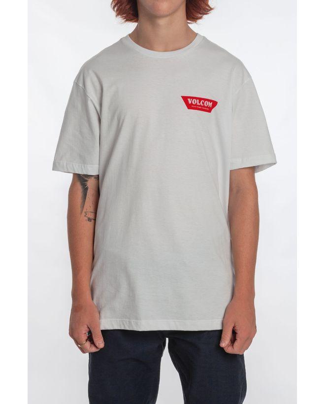 Camiseta-Manga-Curta-Silk-Schooey-Masculino-Volcom--02.11.2029.12.1