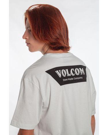 Camiseta-Manga-Curta-Silk-Schooey-Masculino-Volcom--02.11.2029.12.2