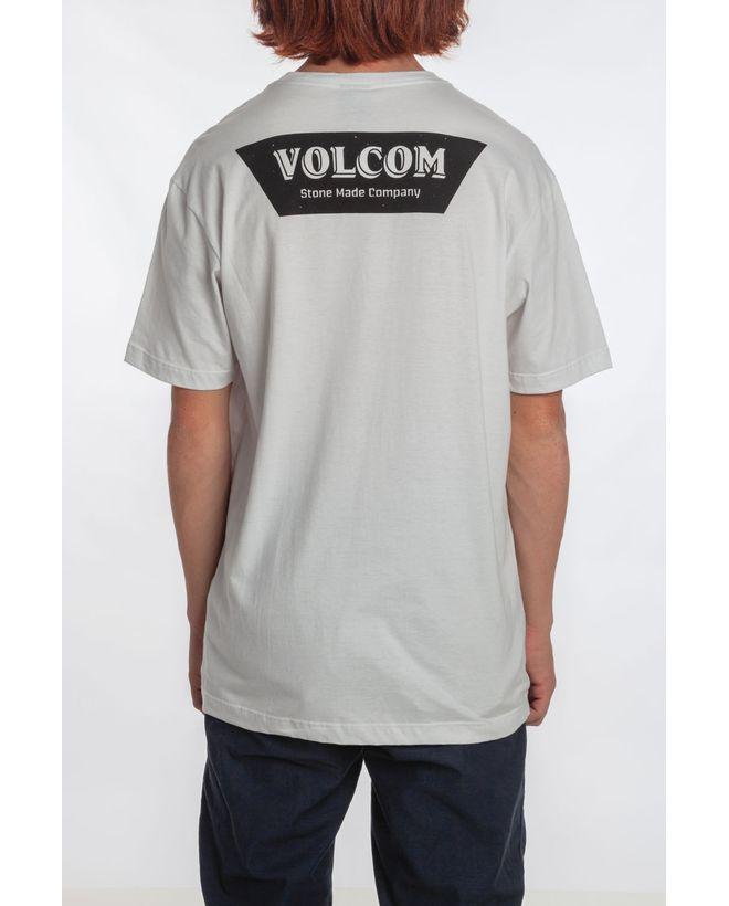 Camiseta-Manga-Curta-Silk-Schooey-Masculino-Volcom--02.11.2029.12.3