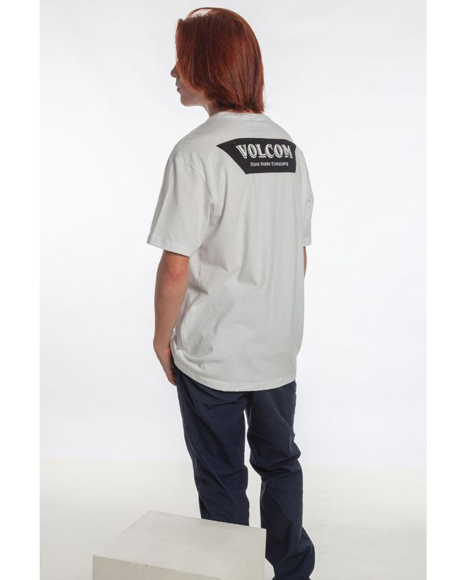 Camiseta-Manga-Curta-Silk-Schooey-Masculino-Volcom--02.11.2029.12.4