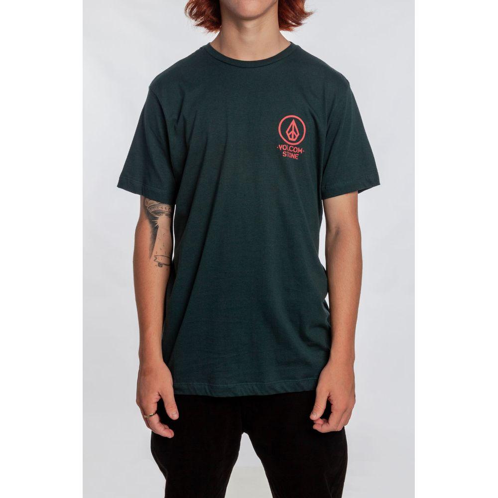 Camiseta-Manga-Curta-Silk-Slim-Crowd-Control-Masculino-Volcom-02.12.0291.17.1