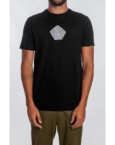 Camiseta-Manga-Curta-Silk-Slim-Noa-Band-Masculino-Volcom-02.12.0293.11.1