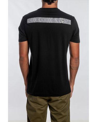 Camiseta-Manga-Curta-Silk-Slim-Noa-Band-Masculino-Volcom-02.12.0293.11.2