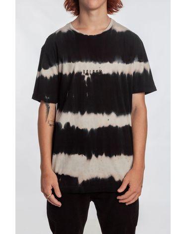 Camiseta-Manga-Curta-Especial-Bold-Brew-Masculino-Volcom-02.14.0889.11.1