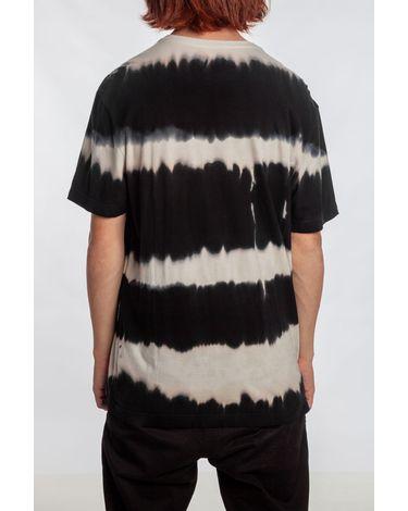 Camiseta-Manga-Curta-Especial-Bold-Brew-Masculino-Volcom-02.14.0889.11.2