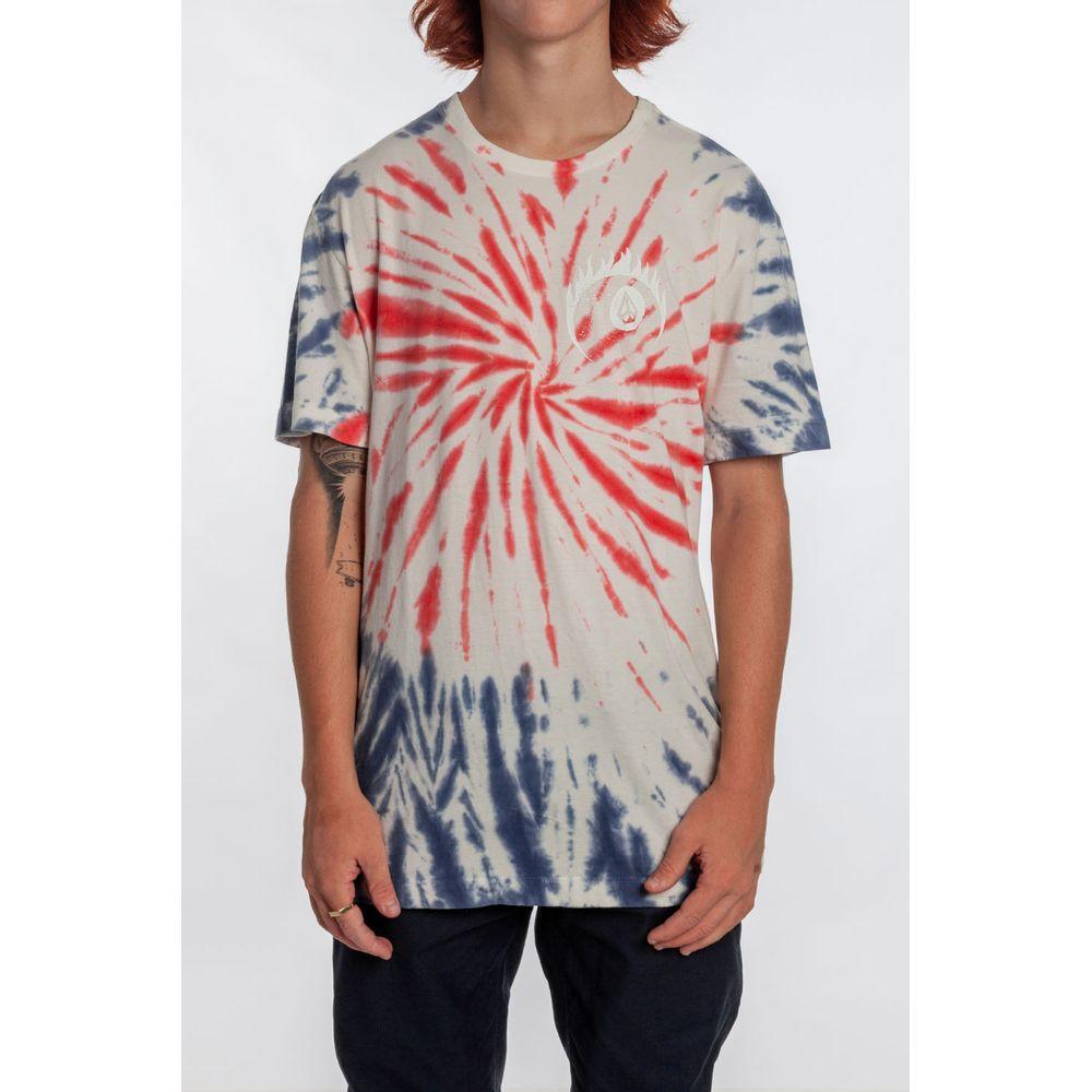 Camiseta-Manga-Curta-Especial-Eight-Ball-Masculino-Volcom-02.14.0891.07.1