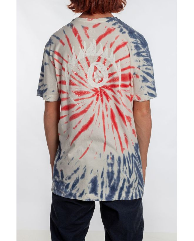 Camiseta-Manga-Curta-Especial-Eight-Ball-Masculino-Volcom-02.14.0891.07.2