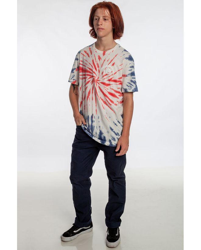 Camiseta-Manga-Curta-Especial-Eight-Ball-Masculino-Volcom-02.14.0891.07.3