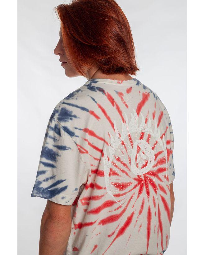 Camiseta-Manga-Curta-Especial-Eight-Ball-Masculino-Volcom-02.14.0891.07.4