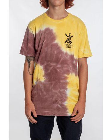 Camiseta-Manga-Curta-Especial-Jagged-Masculino-Volcom-02.14.0894.07.1