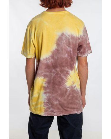 Camiseta-Manga-Curta-Especial-Jagged-Masculino-Volcom-02.14.0894.07.2