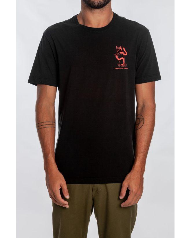 Camiseta-Manga-Curta-Especial-Strange-Masculino-Volcom--02.14.0898.11.1