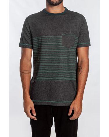 Camiseta-Manga-Curta-Especial-Threezy-Masculino-Volcom--02.14.0899.04.1