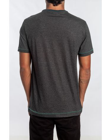 Camiseta-Manga-Curta-Especial-Threezy-Masculino-Volcom--02.14.0899.04.2