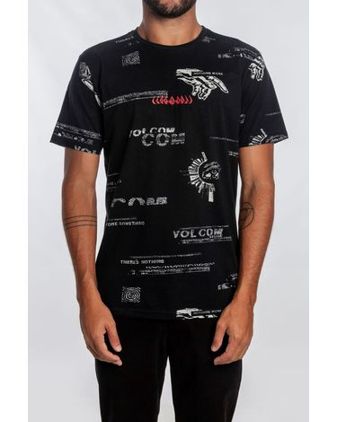 Camiseta-Manga-Curta-Especial-Nothing-More-Masculino-Volcom-02.14.0904.11.1